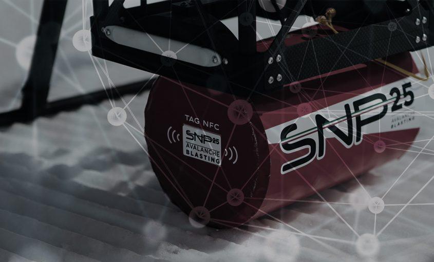 SNP25