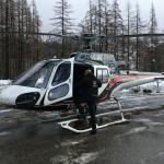 Macugnaga, Audit ENAC, Distacco valanghe elicottero, SNP25, lancio esplosivo da elicottero, Sniper Technology, Marcello Pezzotti